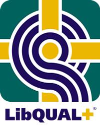 LibQUALlogo_PNG