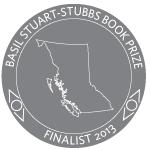 Basil Stuart-Stubbs award logo