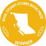 basil stuart stubbs winner