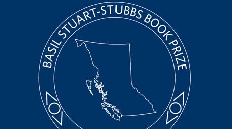 Basil Stuart-Stubbs Prize logo