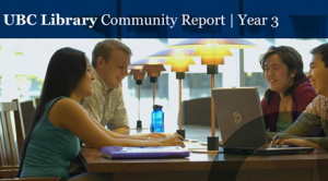 community-report