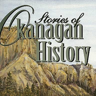 stories-of-okanagan