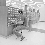 Card_catalogue_at_Woodward_LibraryCROP