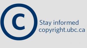 copyright-carousel