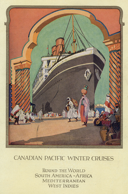 Winter-Cruises-Rev