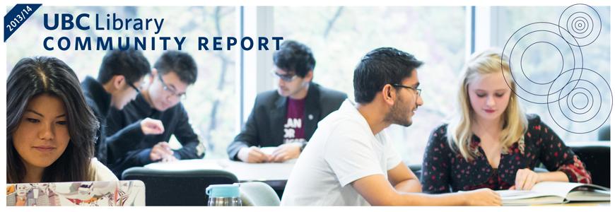 comm-report2