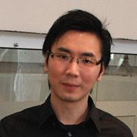 Allan Cho
