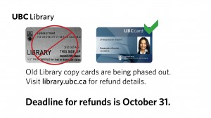 image of copy card