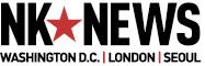 NK News logo