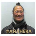 Anahera portrait
