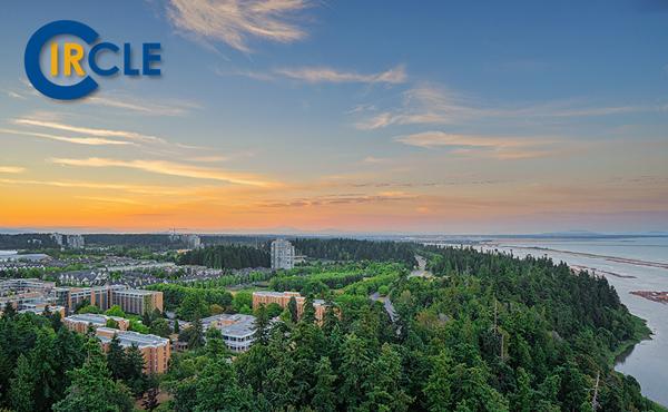 cIRcle_UBC_campus