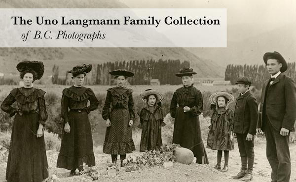 langman-PR-banner-image