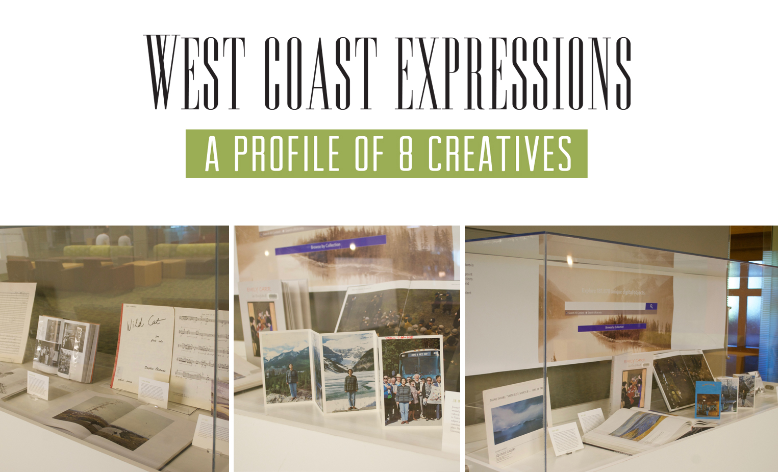 W-C-Exp-collage-blog-banner