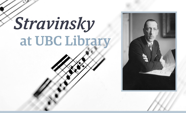stravinsky-blog-banner-working