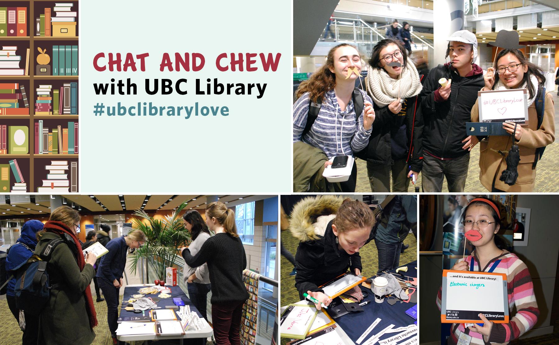 lib-love-blog-banner